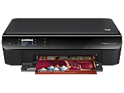 Impresora HP Deskjet Ink Advantage 3545 e-All-in-One
