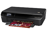 HP Deskjet Ink Advantage 3545 e-All-in-One Printer