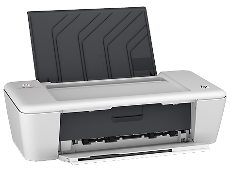 Impresora HP Deskjet Ink Advantage 1015