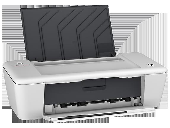 скачать драйвер для принтера Hp 1015 для Windows 7 - фото 3