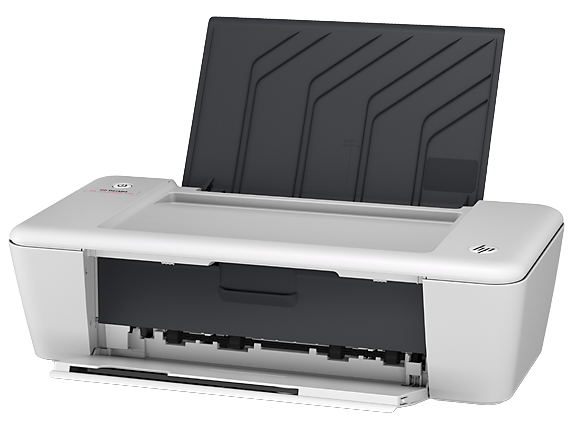HP Deskjet Ink Advantage 1015 Printer(B2G79A)| HP® Caribbean