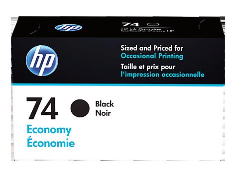 HP B3B20AN