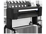 HP Designjet T920 A0/914mm PostScript ePrinter
