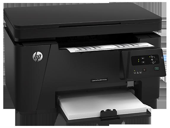 HP LaserJet Pro MFP M148fdw Driver Software   SERIES ...