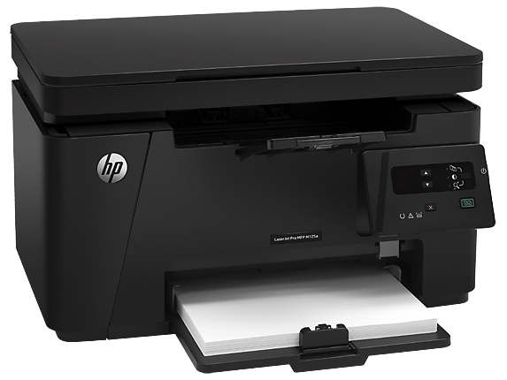 HP LaserJet Pro MFP M429fdw   HP® India