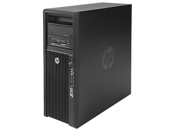 hp z420 workstation hp australia. Black Bedroom Furniture Sets. Home Design Ideas