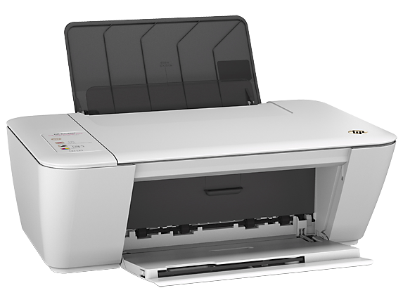 Impresora HP Deskjet Ink Advantage 1515 All-in-One
