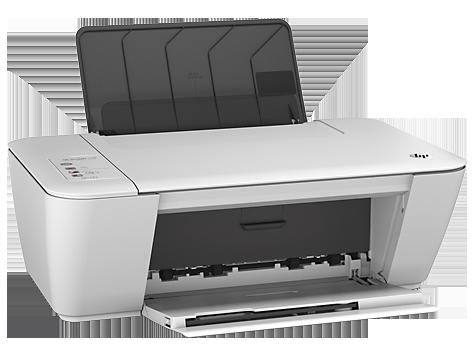 Urządzenie wielofunkcyjne HP Deskjet 1510