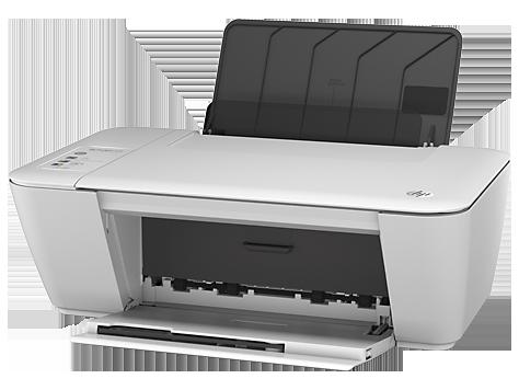 hp deskjet 1510 all in one printer b2l56a hp australia. Black Bedroom Furniture Sets. Home Design Ideas