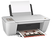 HP Deskjet Ink Advantage 1516 All-in-One Printer