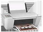 HP Deskjet Ink Advantage 1516 All-in-One Yazıcı