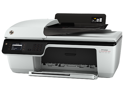 2645 All-in-One Printer