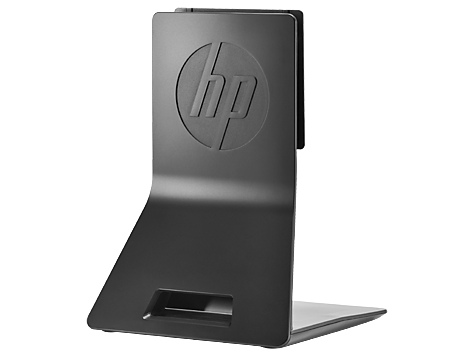 HP RP7 Value Stand