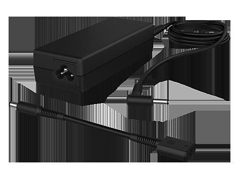Napájací adaptér pre striedavý prúd HP Smart 90 W