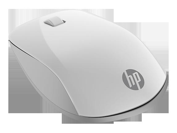 Беспроводная мышь HP Z5000