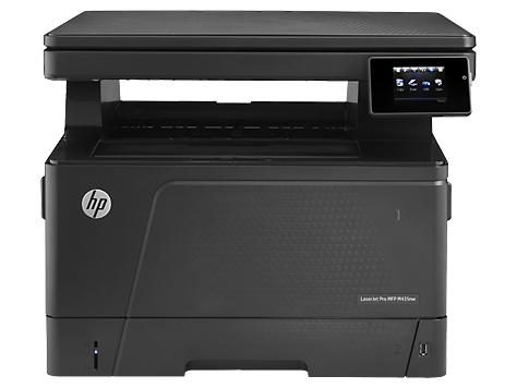 how to clear print jobs laserjet pro mfp225dn forum