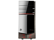 HP ENVY Phoenix 810-100 Desktop PC series