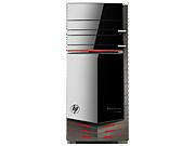 HP ENVY Phoenix 810-400 Desktop PC series