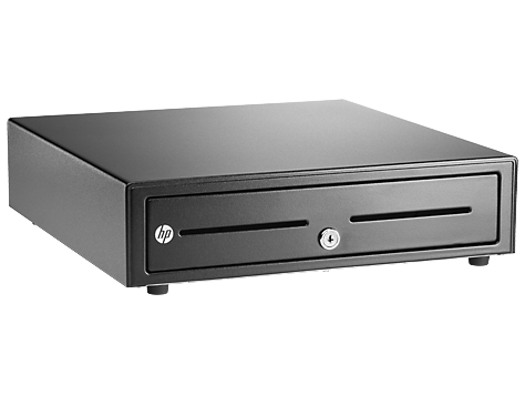 M S Hp 121 Manual Cash Drawer Inside Size 2100 X