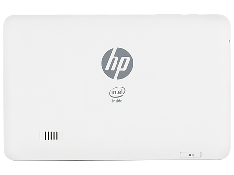 Tablet HP 7 1800