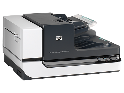 canon and en size flatbed feeder scanner document speed dr resolution