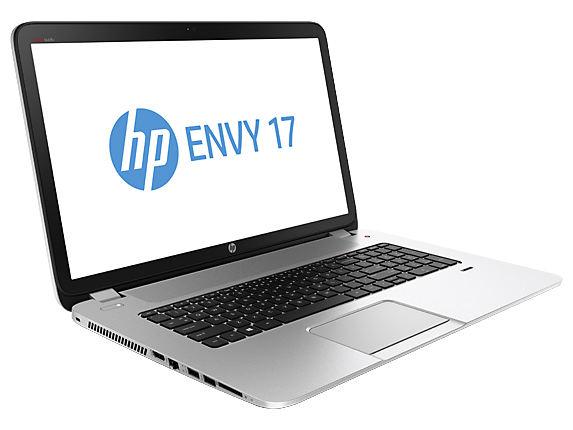 HP ENVY 17-j100/CT