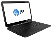 HP 255 G2 Notebook PC