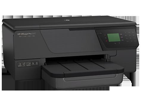 Image result for printer black