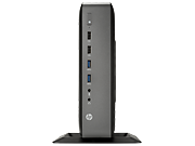 Thin Client HP t620 PLUS Flexible