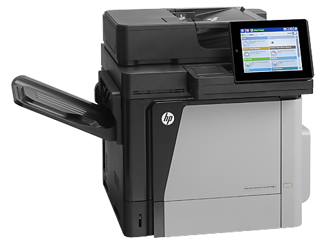 hp laserjet pro mfp m227sdn specification pdf