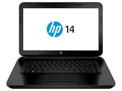 hp14notebook