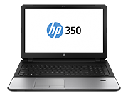 HP 350 G1 Notebook PC