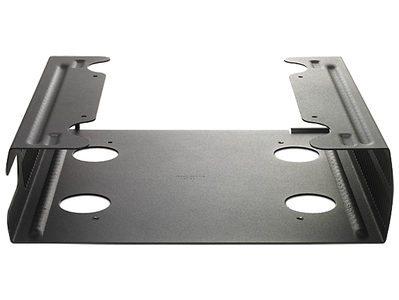 Hp 2013 Wall Mount Small Form Factor Security Sleeve