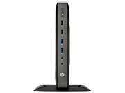 Thin Client HP t620 Flexible