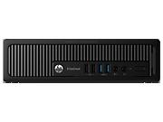 HP EliteDesk 800 G1 Ultra-slim PC