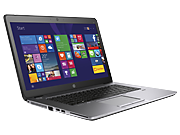 Ноутбук HP G1 EliteBook 850