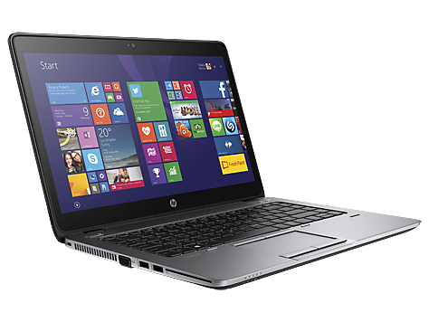 HP EliteBook 840 G1 Notebook PC