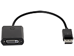 DisplayPort-DVI-D�ϊ��A�_�v�^�[