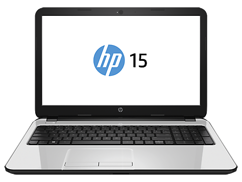 HP noteszgép – 15-r151nh (ENERGY STAR)