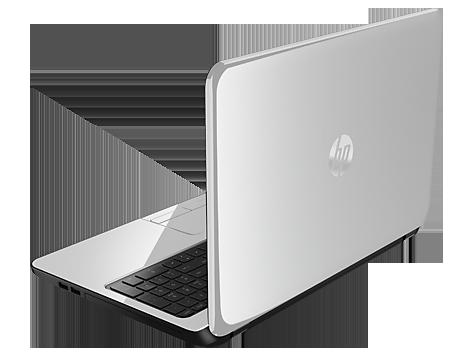 HP 15-r004tx Notebook PC