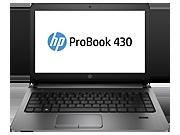 HP ProBook 430 G2 Notebook PC