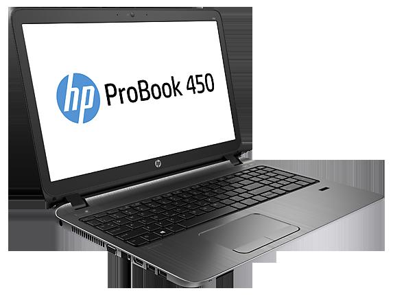 hp Laptop Probook 450 hp Probook 450 g2 Notebook pc