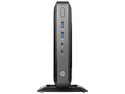 HP t520 Flexible Thin Client