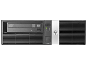 HP RP5 Retail-Systemmodell 5810