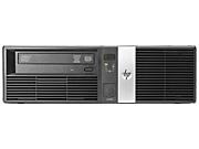 Système HP RP5 pour point de vente - Modèle 5810