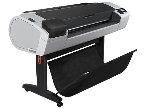 скачать драйвер hp designjet 510 24in printer