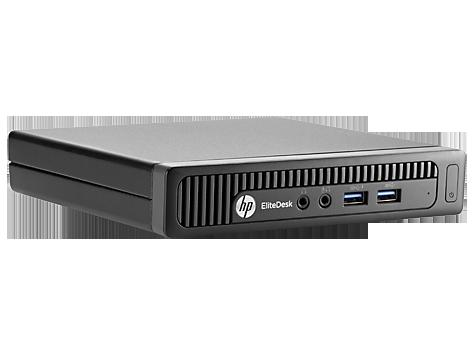 Desktop Mini HP EliteDesk 705 G1