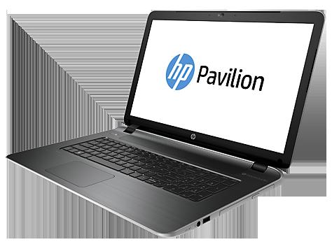 HPPavilion17_2Big