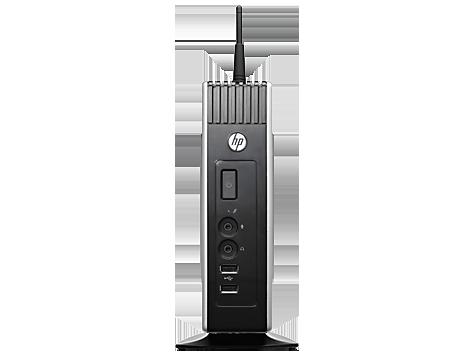 HP t510 Flexible Thin Client