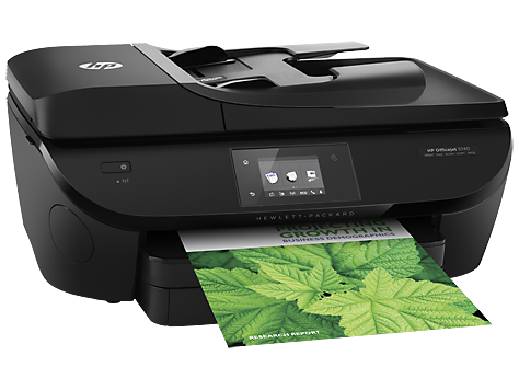 hp officejet 5740 e all in one drucker b9s79a hp deutschland. Black Bedroom Furniture Sets. Home Design Ideas